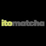 itomatcha