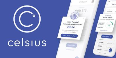 Deposit coins & earn 4,51% APY on Bitcoin SV!