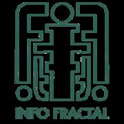 INFO FRACTAL