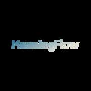 MeaningFlow