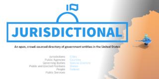 Jurisdictional