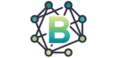 Get your .B blockchain domain today