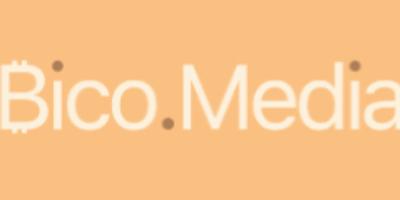 ₿ico.Media - Upload data to the Bitcoin SV blockchain