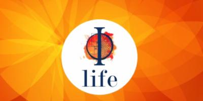 Life Podcast: Episode 1