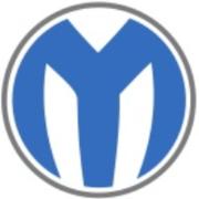 MetaStraya
