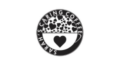 Sarah's Caring Coffee