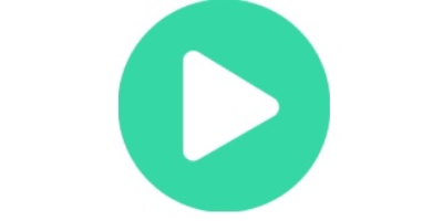 Streamanity video 50% revenue share