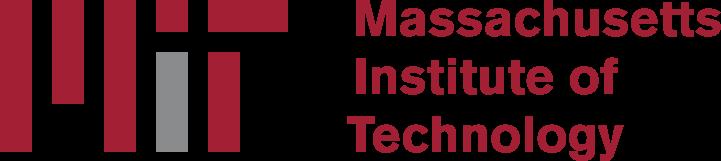 Featured school logo mit