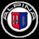 Alpina - 2017 BMW B7 xDrive