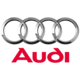 Audi - 2008 A4 US Version