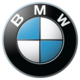BMW - 2014 5-Series Touring