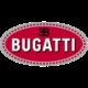 Bugatti - 2009 Veyron Grand Sport Sang Bleu