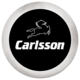 Carlsson - 1999 Mercedes-Benz SL