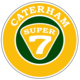 Caterham - 2016 Superlight Twenty