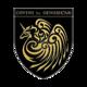 Covini - 2004 C6W