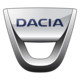 Dacia - 2013 Lodgy