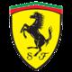 Ferrari - 2012 458 Italia China 20th Anniversary