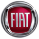 Fiat - 2002 Stilo Multi Wagon Actual