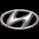 Hyundai - 2013 i30 Wagon
