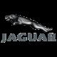 Jaguar - 2003 RD6 Concept