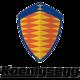 Koenigsegg - 2004 CCR