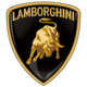 Lamborghini - 2011 Gallardo LP570-4 Superleggera