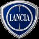 Lancia - 1982 Beta Trevi 2.0 VX