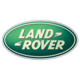 Land Rover - 2013 Defender