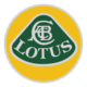 Lotus - 2012 Elise Club Racer