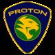 Proton - 2008 Satria Neo