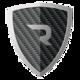 Rimac - 2016 Concept S