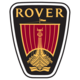 Rover - 1996 800 Coupe