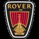 Rover - 1999 75