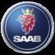Saab - 1997 900 Convertible