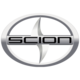 Scion - 2012 FR-S Race car