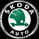 Skoda - 2016 Atero Concept