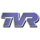 TVR - 1993 Cerbera