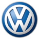 Volkswagen - 2008 Golf BlueMotion