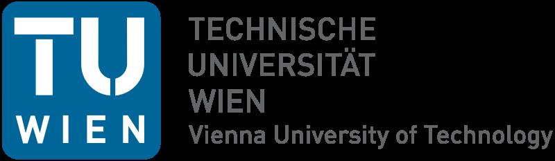 Vienna University of Technology (Technische Universität Wien)