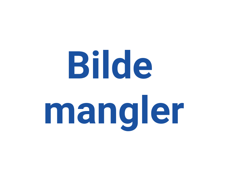 Bilde 1 av  Haugland Bilservice AS (Askøy)