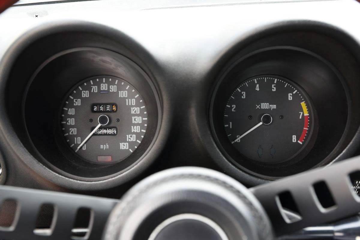 日産(ダットサン) / フェアレディ 240Z
