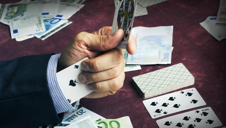 Beware of Casino scams and How to Avoid Fraud