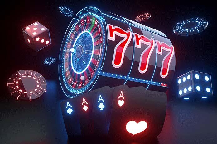 Is Online Gambling Legal in Thailand?