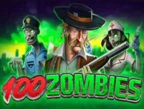 100 zombies slot game