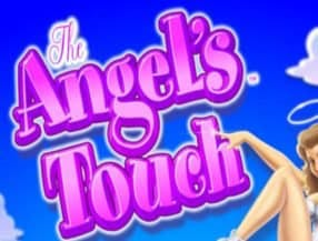 Angel's Touch slot game