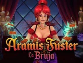 Aramis Fuster La Bruja