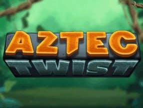Aztec Twist slot game