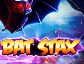 Bat Stax slot game