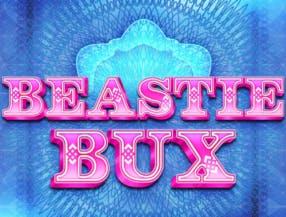 Beastie Bux slot game