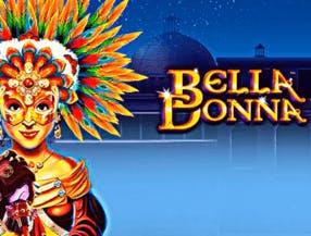 Bella Donna slot game